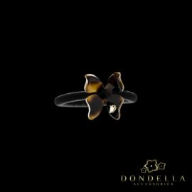 Dondella Hair accessories, jewelry