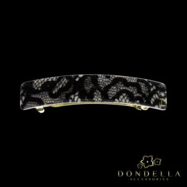 Dondella Hair accessories and jewelry