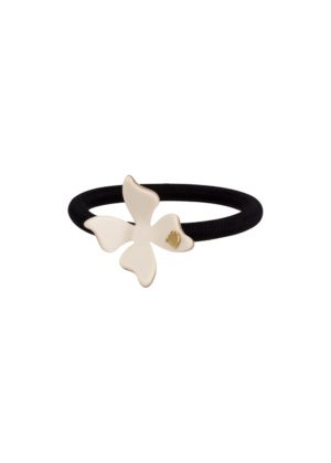 Dondella High Quality Hair tie. Great gift idea