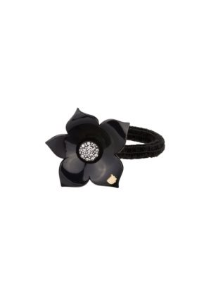 Dondella High Quality hair tie with crystals - Great gift idea
